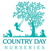 Country Day Nurseries - Penton Mewsey